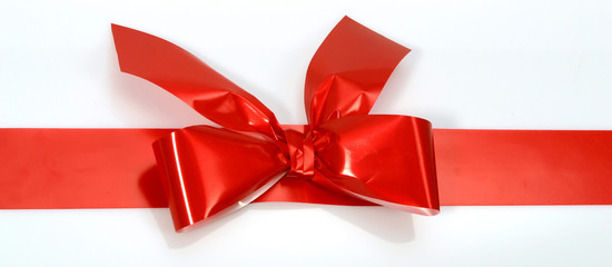 Bow, small bow, Cristmas, New year