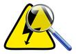 Diagnostic électricité