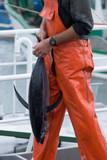 marin pêcheur5 poster