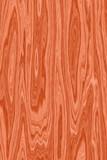 Wood parquet flooring poster