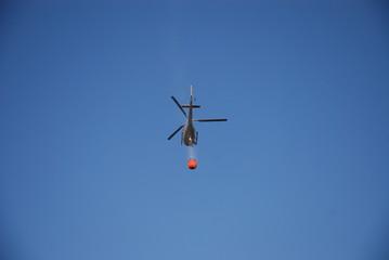 elicottero1