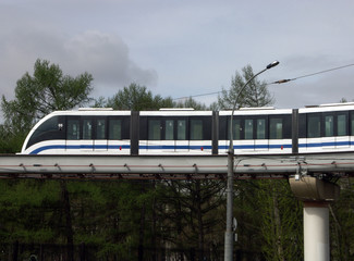 light Metro