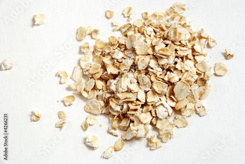 oats - 4266231