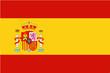 Drapeau espagnol