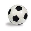 Soccer ball - 4282406