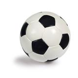 Piłka nożna - 4282406