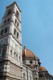 Santa Maria Del Fiore, Florence poster