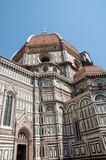 Firenze, Duomo poster