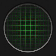 Radar Grid