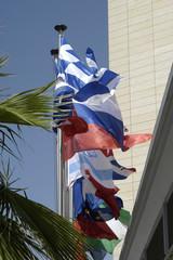 banderas-366