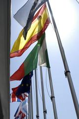 banderas-373