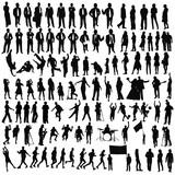 Fototapety people ( business,lifestyle,music,sport,children)