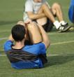 entrenamientos-014