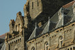 Georgetown University and Healy Hall