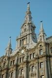 New-York Palace - Budapest poster