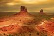 Fototapeten,arizona,butte,schlucht,landschaft