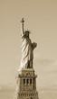 roleta: American Monument