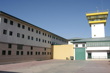 prision-289