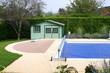 la piscine - 4339835