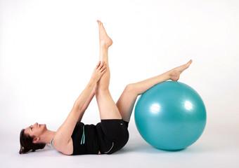 Fitness 27