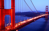 golden gate-