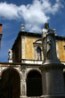 Piazza dei Signori Verona