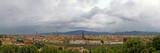 Florence - Panorama poster