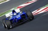 GT open 2007-