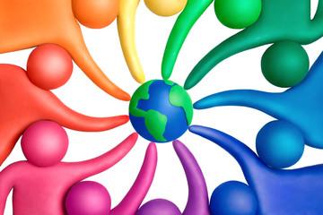 United colors 12