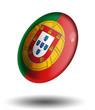 portugale