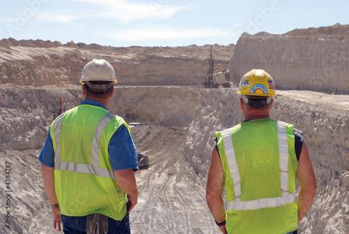 construction survey - 4384287