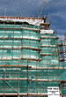 Commercial Property Boom