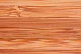 Timber Texture poster