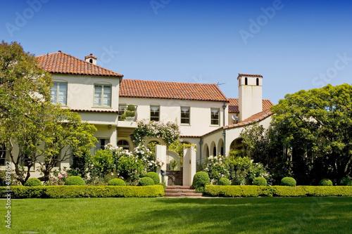 Papiers peints San Francisco San Francisco houses