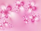 Flowers - 4394081
