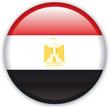 Button Ägypten