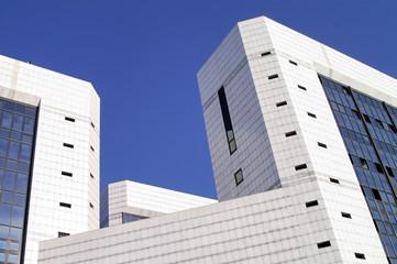 Modern office building (2)