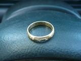 ring - 4405054