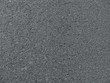 Texture de bitume
