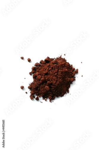 Kakao-Berg