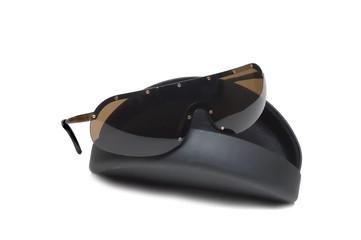 sun glasses 3