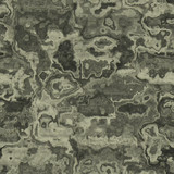 seamless concrete texture, hight resolution, small detailes poster