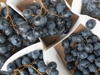table grape