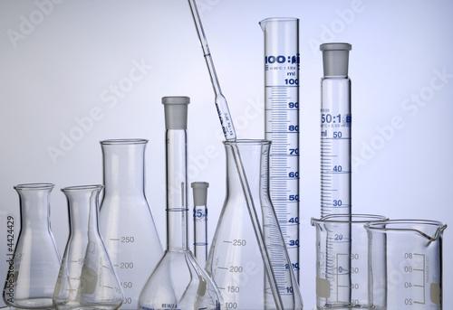 laboratory - 4424429