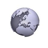 Fototapety Europe