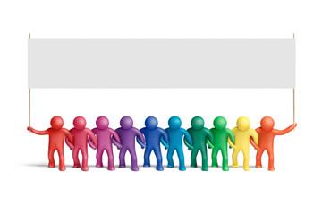 United colors 15