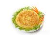 Spanish omelette 03