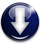 pfeil button download poster
