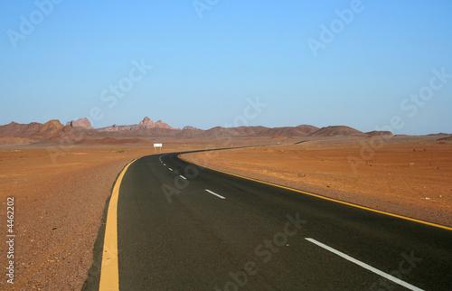 Road - 4462202