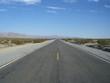 Road to nowhere - USA